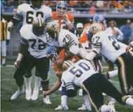 new_orleans_saints_defense_vs_denver_broncos_1979