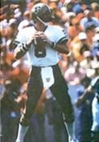 New Orleans Saints Top 10 Quarterback Archie Manning