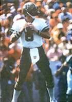 New Orleans Saints Top 10 Quarterback Archie Manning