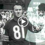 Doug Atkins | Number 9 All-Time Pass Rusher