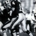 The 1993 New Orleans Saints Season
