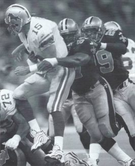 la-roi-glover-sammy-knight-2000-new-orleans-saints