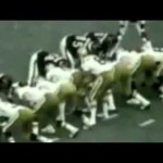 The New Orleans Saints: An Emotional History