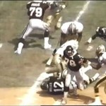a preview to the 2000 New Orleans Saints