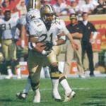 Dalton Hillard 1989
