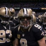 New Orleans Saints 2013 Yearbook — NFL Films