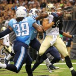 Jimmy-Graham-Saints-2014-preseason-vs-Titians