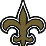 Top 10 All Time New Orleans Saints Lists – Most Punts in a Career