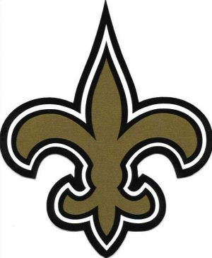 Saints History Quiz