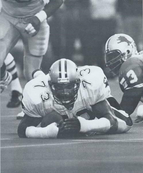 Frank_Warren_1992_New_Orleans_Saints-Defense