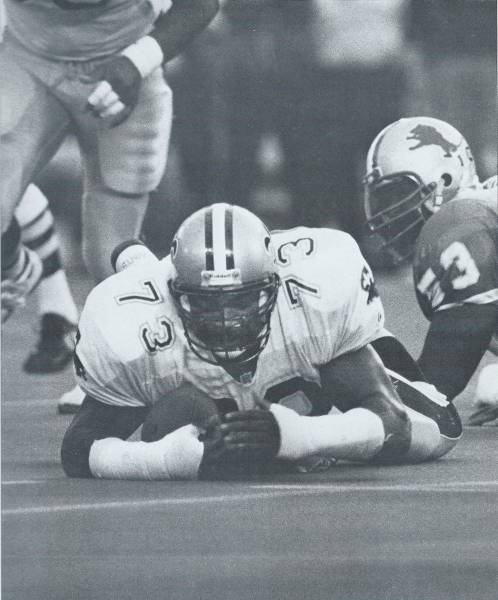 Frank_Warren_1992_New_Orleans_Saints-Defense