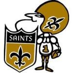 Quiz – New Orleans Saints Players Since 2000