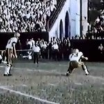 Highlight Video of the 1967 New Orleans Saints