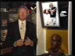 1991 25th Anniversary Video of the New Orleans Saints
