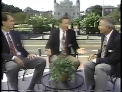 1991 New Orleans Saints, Week 5