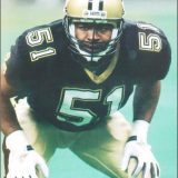 Top 10 Saints Defensive Players of All-Time