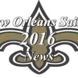 As per WWL – Saints Add Five New Members To Coaching Staff