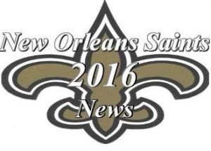 As per WWL – Saints Add Five New Members To Coaching Staff