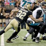 Tee's Corner: Play Your Position – Saints DBs