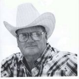 New Orleans Saints Head Coach Bum Phillips