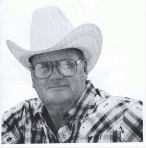 Bum Phillips – Saints Coach 1981-1985