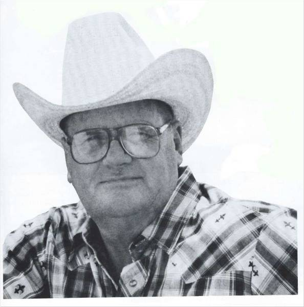 Bum Phillips – Saints Coach 1981-1985