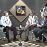 The Jim Mora Show | January 7, 1988