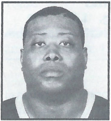 """James """"Tootie"""" Robbins, New Orleans Saints #10 Worst Free Agent Signing in Team history"""