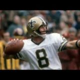 Archie Manning Highlights Video