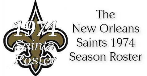 1974-new-orleans-saints-team-roster-fb