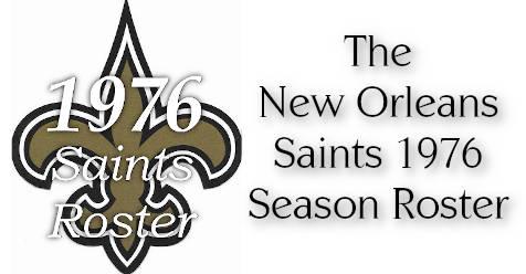 1976-new-orleans-saints-team-roster-fb