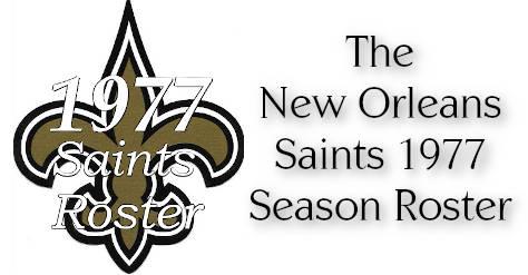 1977-saints-roster-facebook