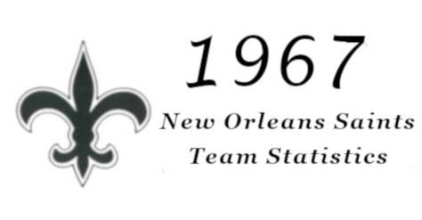 1967-no-saints-stats-pages-facebook-pic