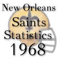 1968-new-orleans-saints-statistics-fb