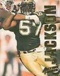 1993 Ricky Jackson
