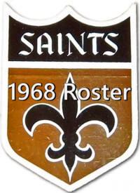 new-orleans-saints-logo-1968-roster-fb
