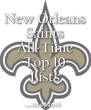 new-orleans-saints-top-10-list-fb