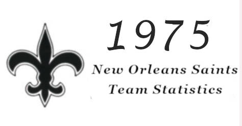 1975-saints-stats-facebook