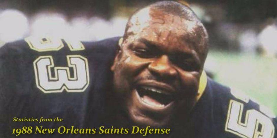 1988-saints-defense-vaughan-johnson-fb