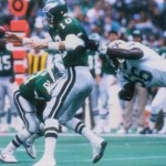 1991 New Orleans Saints Defense Pat Swilling