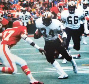 tony-galbreath-1976-vs-chiefs