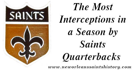 new-orleans-saints-all-time-interceptions-thrown-list