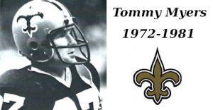 tommy-myers-no-saints