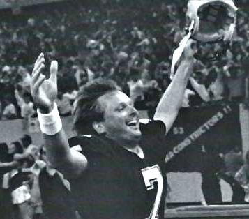morten-andersen-celebrates-1988-win-over-cowboys-fb