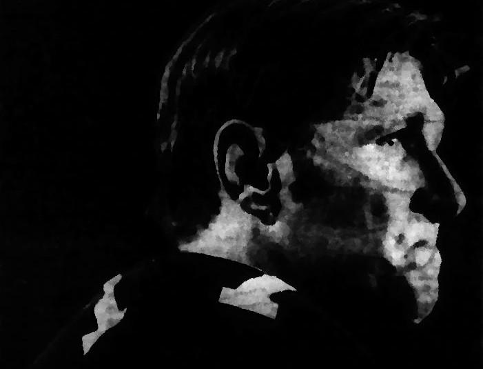 billy-kilmer-1969-fb