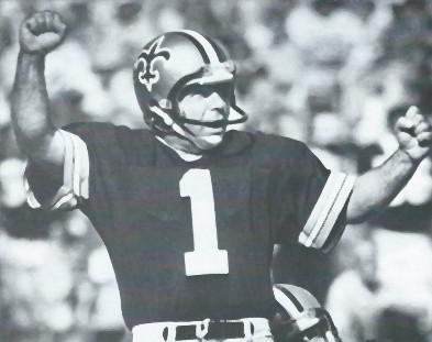 garo-yepremian-1979-no-saints-kicker-fb