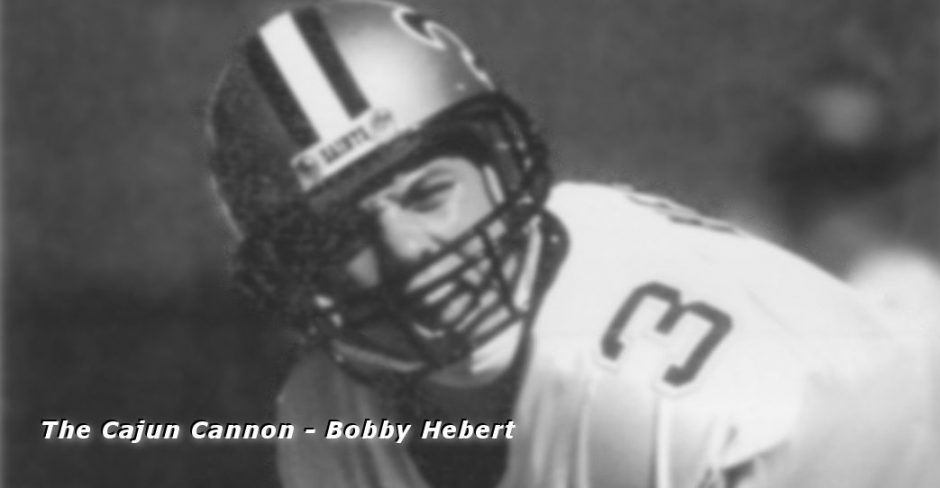 bobby-hebert-1988-no-saints-FB