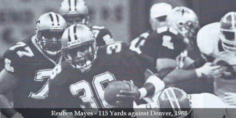reuben-mayes-against-denver-new-orleans-saints-fb