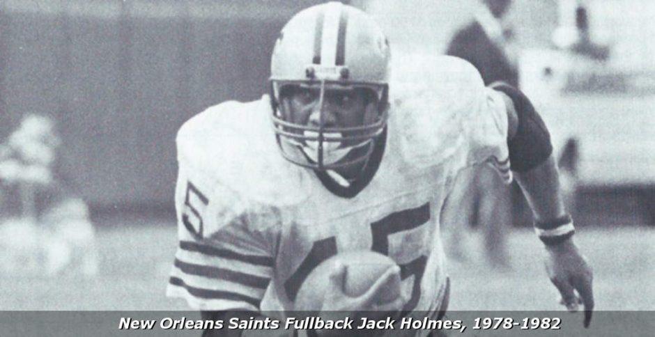 jack-holmes-new-orleans-saints-1981-fb