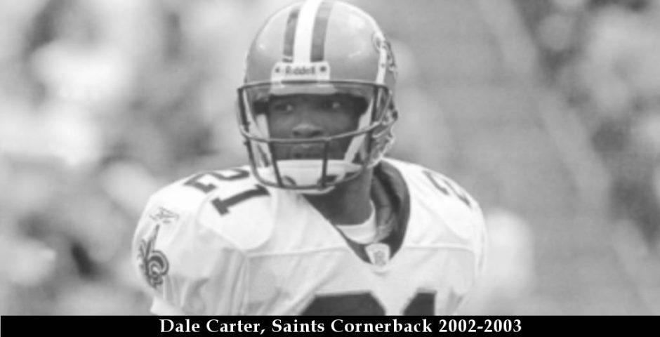 dale-carter-no-saints-fb